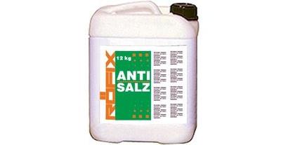 Antisalz