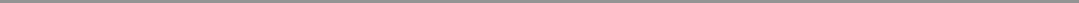 GreySeparator
