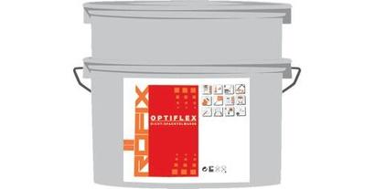 Optiflex 2K