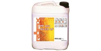 PP 401 SILCO