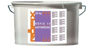 RÖFIX 10 Primer