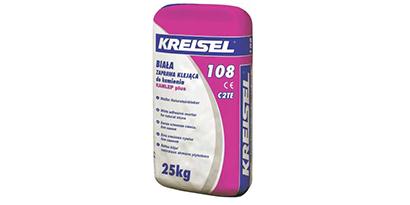 Kreisel Adhesi 108
