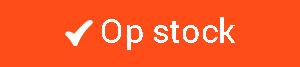 RofixOpStock