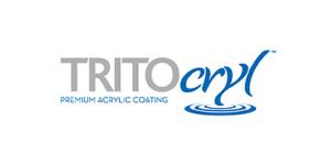 TritoCryl