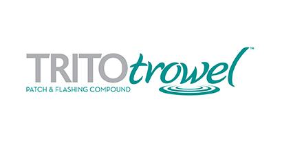TritoTrowel