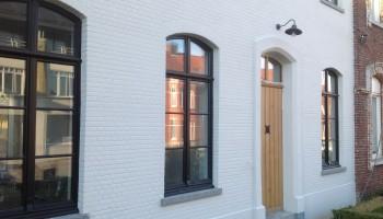 Aarsele, Jules Van Ooststraat 16 (24)
