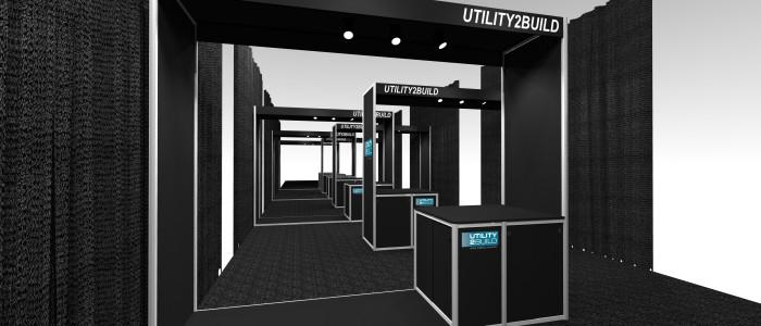 u-utility2build-v41_20-11-2015_15_03_01