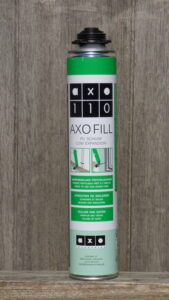 AXO FILL 110