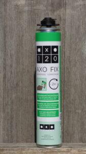 AXO FIX 120