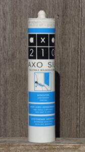 AXO SIL 210