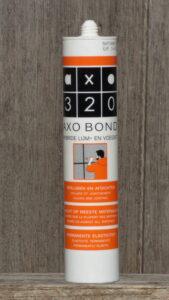 AXO BOND 320