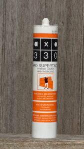 AXO Supertack 330
